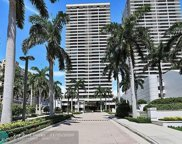 529 S Flagler Dr Unit 16F, West Palm Beach image