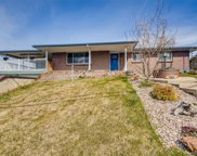 7154 Carr Street, Arvada image