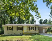 5931 Mincey Road, Stone Mountain image