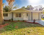 6634 Batea Terrace, New Port Richey image