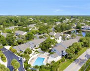 879 Meadowland Dr Unit O, Naples image