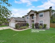 2264 GARDENMOSS DR, Green Cove Springs image