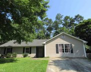 1429 Cherry Hill Rd, Conyers image