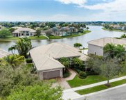 13816 Nw 14th St, Pembroke Pines image