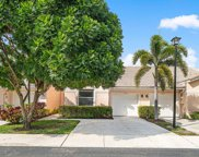 2437 S Coral Trace Circle, Delray Beach image