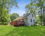 24 Forest  Avenue, Groton image