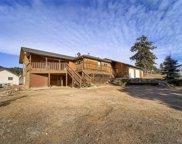 11519 Ranch Elsie Road, Golden image