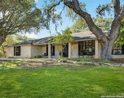 29230 Seabiscuit Dr, Fair Oaks Ranch image
