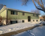 3005 S Cliff Ave, Sioux Falls image