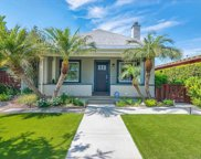 1614     Brookes Ave, Mission Hills image