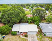 1716 Greenlea Drive, Clearwater image