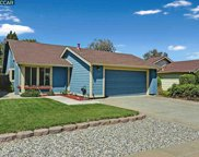 720 Seacliff Ct, Rodeo image