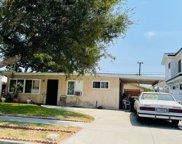 17616     Horst Avenue, Artesia image
