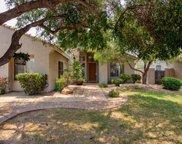 4703 E Williams Drive, Phoenix image