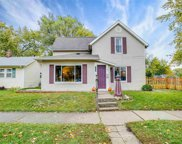 1022 S 33rd Street, South Bend image