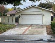 2109 Quinn Ave, Santa Clara image