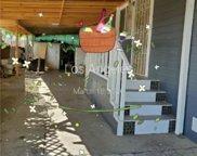 12301     SAN FERNANDO Road   8, Sylmar image