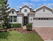 16077 St Clair Street, Clermont image