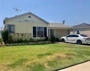 707   N Grandee Avenue, Compton image