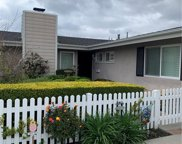 3571     Julian Avenue, Long Beach image