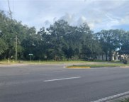 2733 N Falkenburg Road, Tampa image