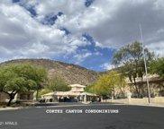 1716 W Cortez Street Unit #129, Phoenix image