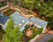 40 Canyon  Road, San Anselmo image