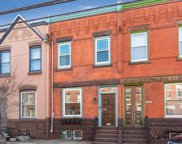 2712 Poplar   Street, Philadelphia image