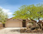 15849 N 102nd Place, Scottsdale image