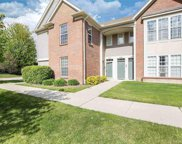 51946 WAVE LN Unit 93, Chesterfield Twp image
