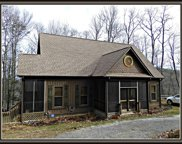 82 Cats Paw Rd., Cullowhee image