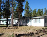 55422 Gross  Drive, Bend image