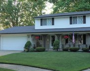 42249 Columbia, Sterling Heights image