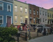 345 7th Street, Brooklyn image