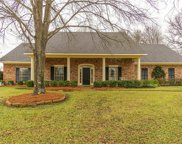 12045 Ashland  Way, Shreveport image