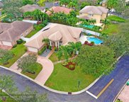 6124 NW 56th Dr, Coral Springs image