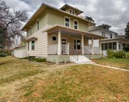 1101 3rd Avenue North, Great Falls image