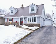 4132 S 89th St, Greenfield image
