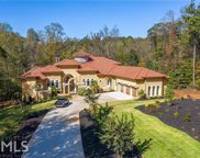 1608 Golden Creek Ct, Conyers image