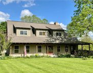 19208 Fisher Ford  Road, Siloam Springs image