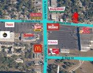 304 E Waters Avenue, Tampa image