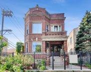 2414 N Spaulding Avenue Unit #2R, Chicago image