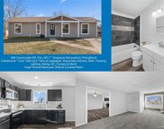 938 Countryside  Drive, Troy image