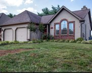 5008 Lady Diana Dr, Columbia image