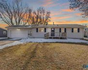 900 S Annway Dr, Sioux Falls image