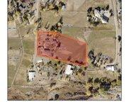 3600 Lone Tree Lane, Reno image