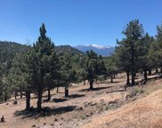 Unit 4 Lot 155 Stag Mountain Road, Weed image