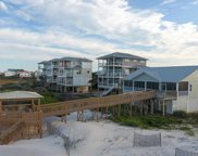 183 Haven Rd, Cape San Blas image