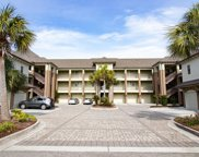 6813 Mayfaire Club Drive Unit #207, Wilmington image