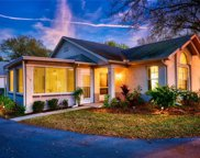1116 Golfview Woods Drive, Ruskin image